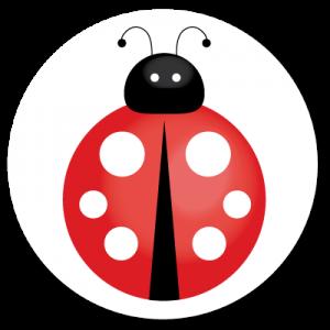 Doodlebug Design logo
